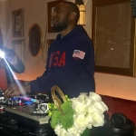 9th Wonder D'USSE Remixer