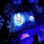 Power 106FM Cali Christmas