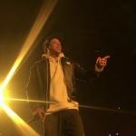 Jay Z 4.44 Tour