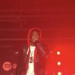 Spotify Best New Artist GRAMMY Party