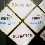 Roc Nation Grammy Brunch